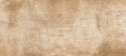old brown vintage background paper with marbled stone grunge texture and dark mottled colors