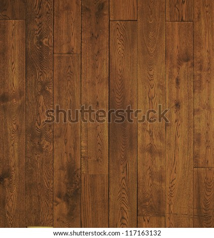 old brown wooden boards texture