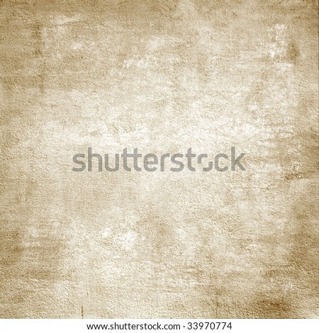 old cement wall:can be used as background