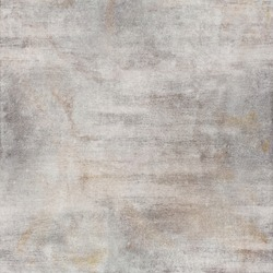 old cement wall texture, rustic background
