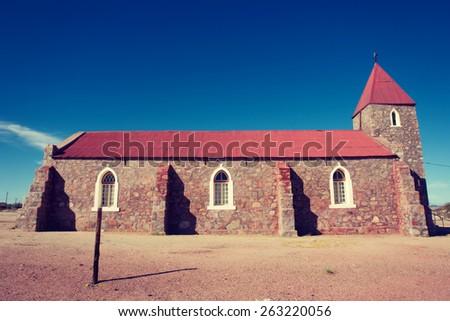 stock-photo-old-church-shot-in-warmbad-namibia-263220056.jpg
