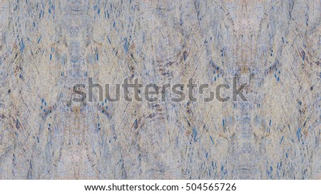 Old color grunge vintage weathered background abstract antique texture with retro pattern. Modern futuristic painted wall for backdrop or wallpaper with copy space. Close up image. 16:9 aspect ratio #504565726