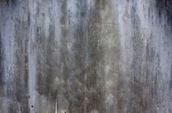 Old concrete texture background for design. Authentic Cemetery and Tombstone Texture Photograph. - Image