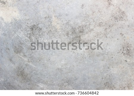 Old concrete texture seamless wall background. #736604842