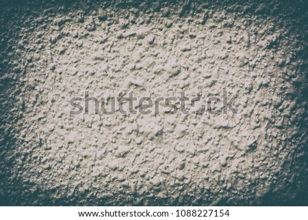 Old Concrete, Wall - Building Feature, Textured, Textured Effect, Backgrounds  #1088227154