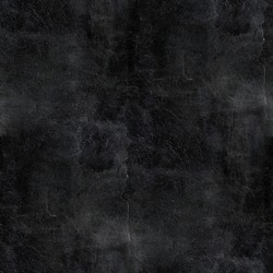 old concrete wall texture black background seamless pattern