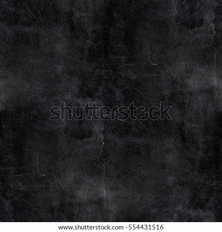 old concrete wall texture black background seamless pattern #554431516
