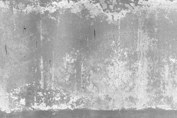 old concrete wall texture grunge background