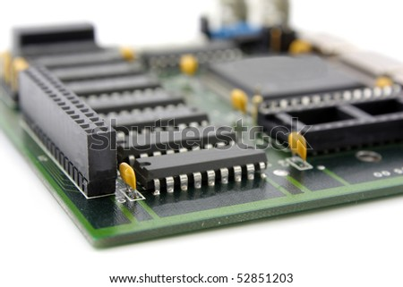 stock-photo-old-controller-card-shallow-dof-52851203.jpg