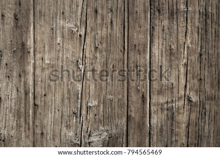 Free Horizontal Wood Panels Photos page 52335 Avopixcom