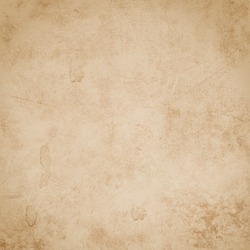 Old dirty background for design