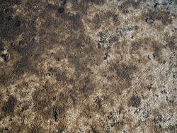 Old Dirty Congrete Wall Texture