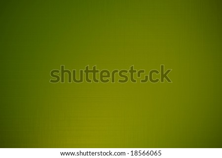 Old-fashionate green background texture