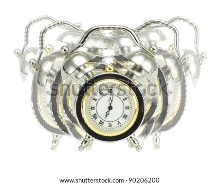 stock-photo-old-fashioned-alarm-clock-getting-off-like-crazy-at-seven-o-clock-in-the-morning-to-start-a-new-90206200.jpg