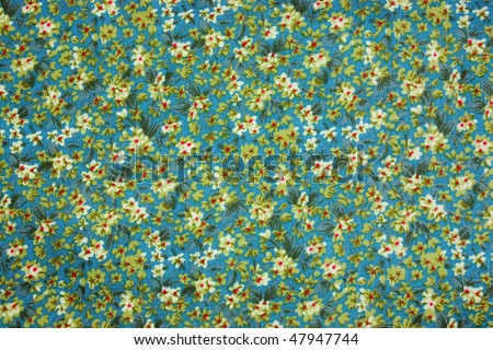 flower patterns backgrounds. flower patterns wallpaper.
