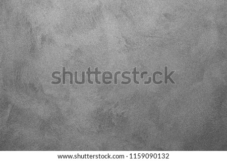 old gray concrete wall for background #1159090132