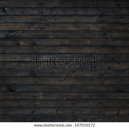 old gray floor boards backgrounds