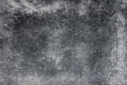 old gray wall background texture