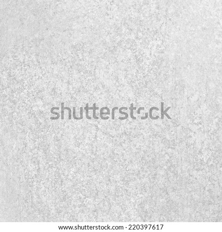 old gray white background paper texture