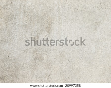 old grey concrete textured background