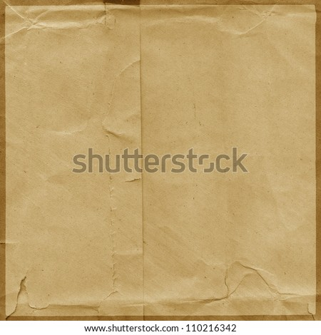 old grunge background paper texture