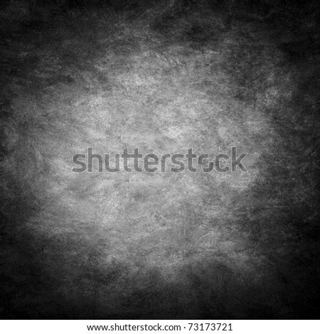 old, grunge background texture in gray