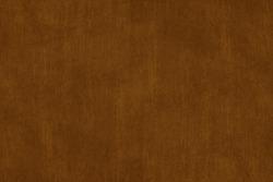 Old grunge background texture paper. Brown background