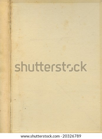 lined paper texture. lined paper texture. interesting paper texture; interesting paper texture