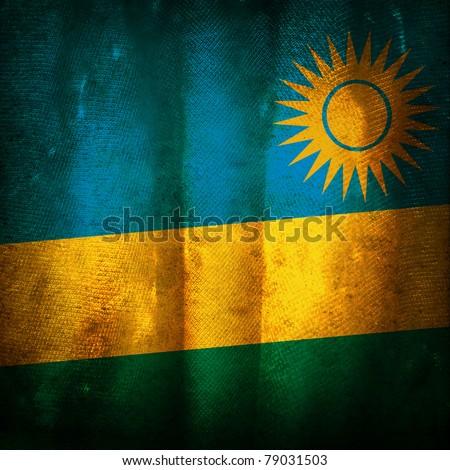 picture grunge rwanda - photo #9
