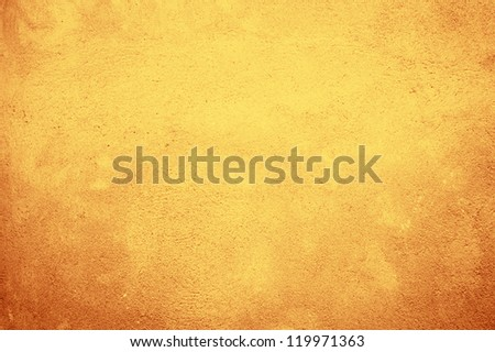 Old grunge obsolete wall, background texture image
