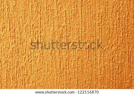 Old grunge obsolete wall, background texture image - stock photo