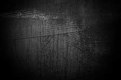 Old grunge obsolete wall, urban background texture