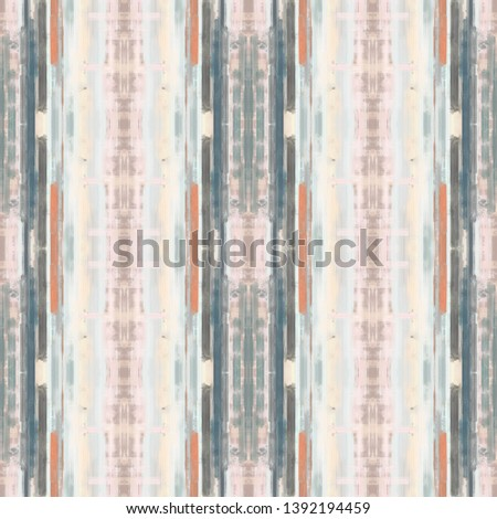 old grunge painted background material with light gray, gray gray and antique white colors. abstract seamless background for wallpaper, texture.