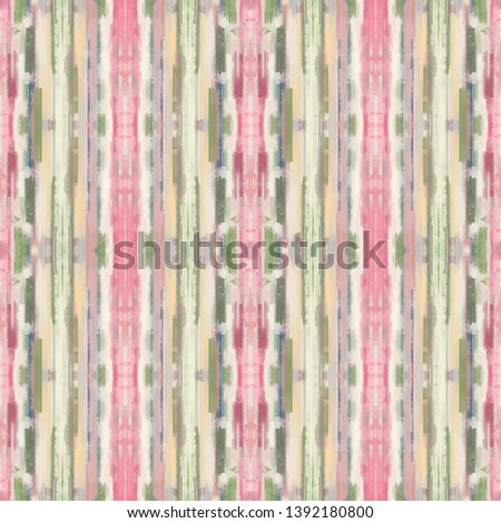 old grunge painted background material with pastel gray, gray gray and rosy brown colors. abstract seamless background for wallpaper, texture.