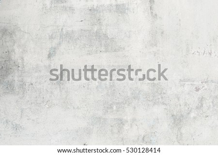 Old grunge textures backgrounds. Perfect background with space. - Shutterstock ID 530128414