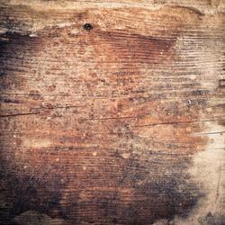 old grunge wood background texture