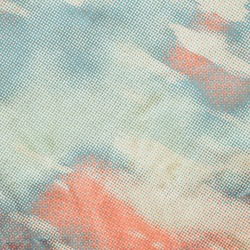 old grungy abstract raster background