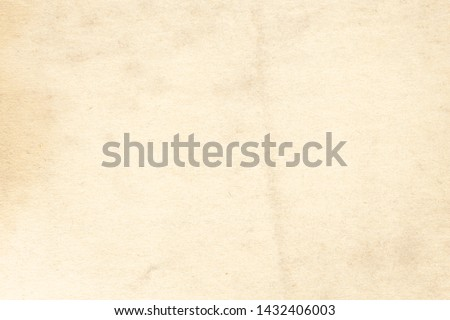 old grungy paper texture background