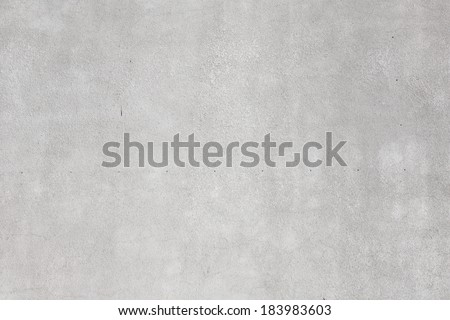 old grungy texture, concrete wall
