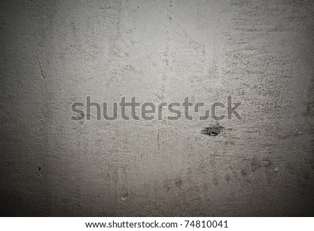 old grungy texture, dirty wall