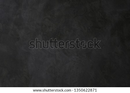 old grungy texture, grey concrete wall , loft style interior. #1350622871