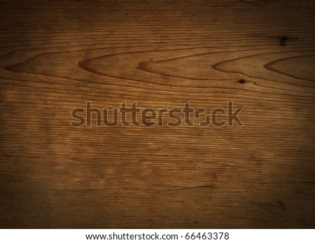 old, grungy wooden panels