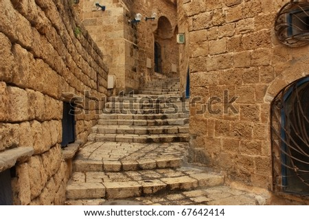 stock-photo-old-jaffa-street-israel-67642414.jpg
