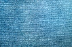 Old jean texture.