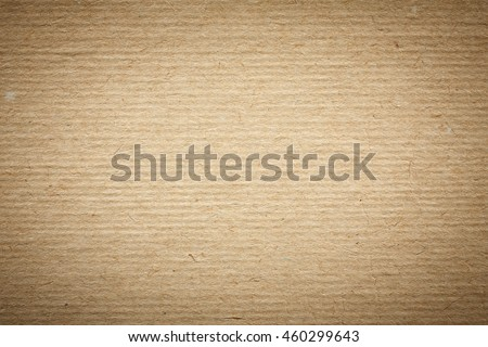 Old Kraft Paper Texture