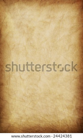 old leather background with space for your design
