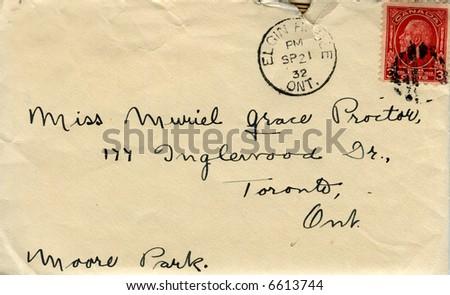 letter envelope pattern. letter letter, envelope