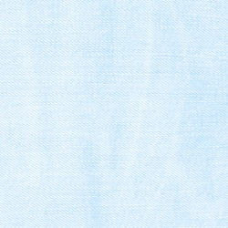 old light blue denim texture closeup as background for design-works