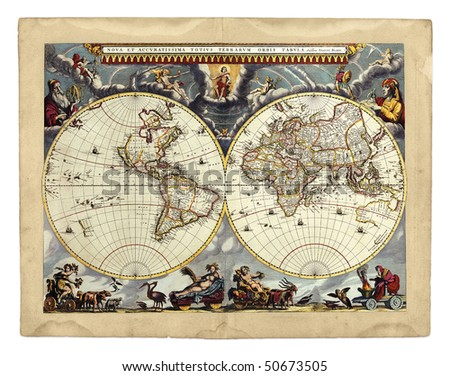Images and Places, Pictures and Info: world map amsterdam netherlands