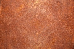 old metal iron rust texture